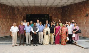dg-iimc-k-g-suresh-holds-consultations-for-strengthening-cr-training-in-india02