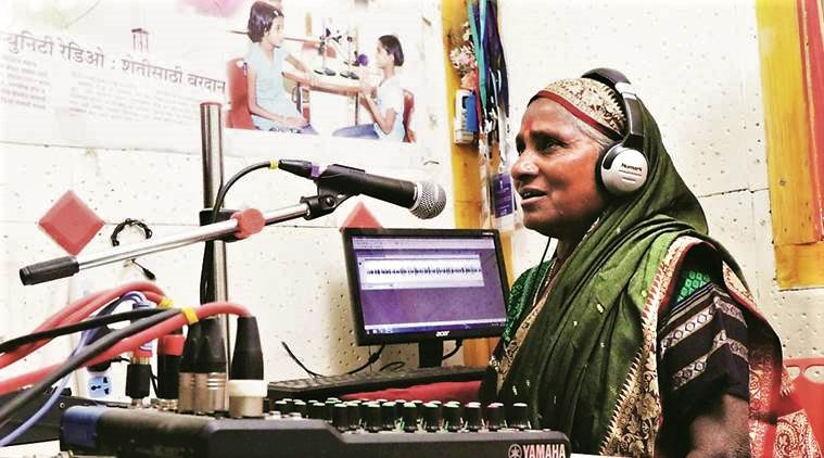 A Turn for The Worse: The Newly Amended Community Radio Guidelines